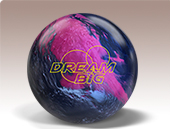 dream_big_pearl