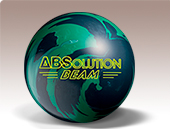 absolution_beam