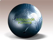 absolution_platinum