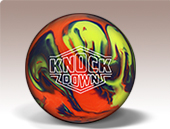 knock_down