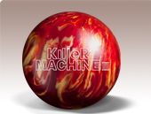 killer_machine2
