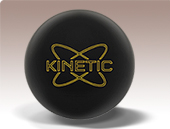 kinetic_obsidian