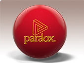 paradox_red