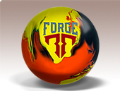 forge_flare